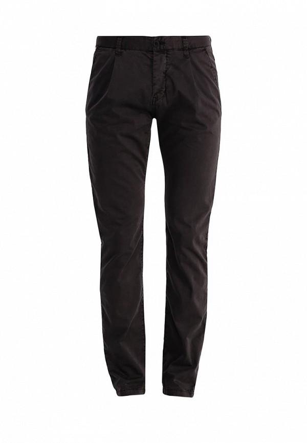 Мужские повседневные брюки Strellson 30000180