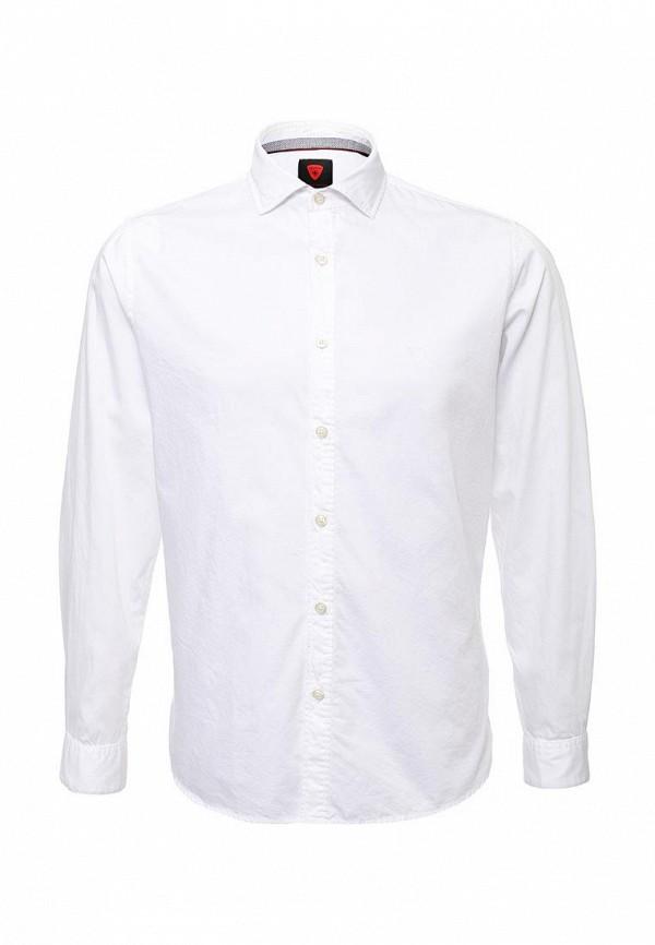 Рубашка с длинным рукавом Strellson 30000100