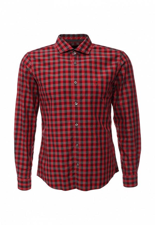 Рубашка с длинным рукавом Strellson 30000101
