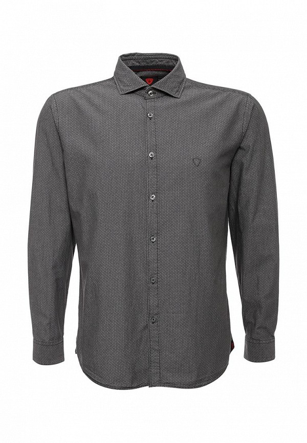 Рубашка с длинным рукавом Strellson 30000102