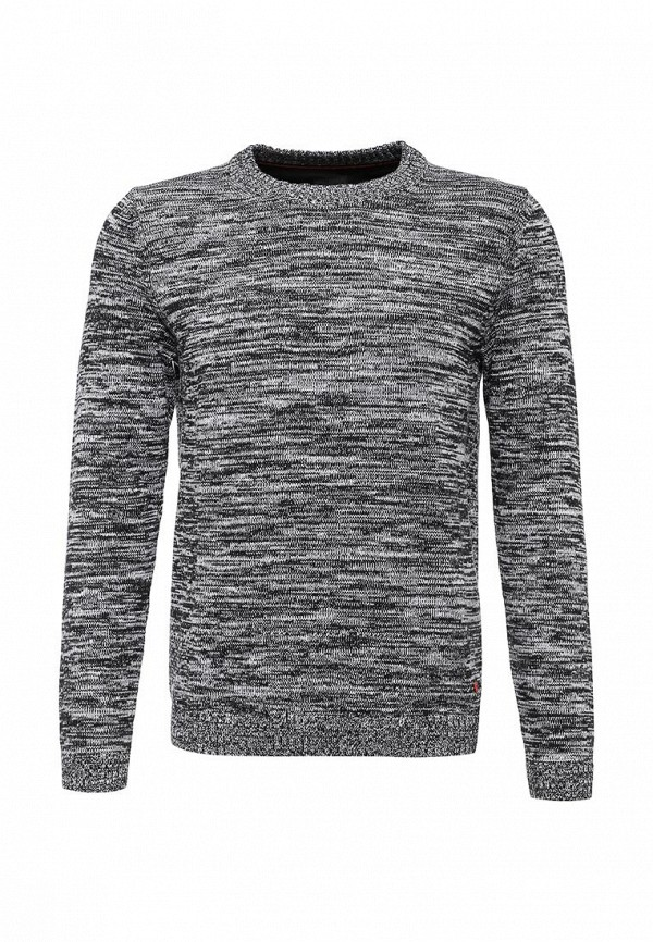 Пуловер Strellson 30000199