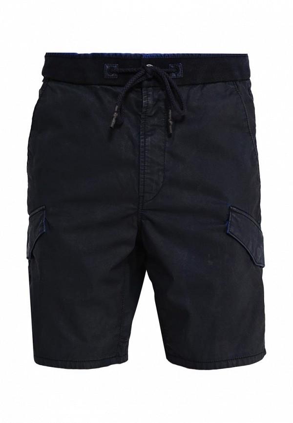 Мужские повседневные шорты Strellson 30000560