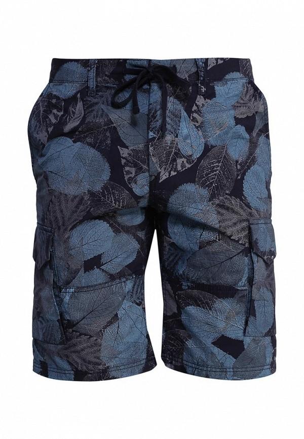 Мужские повседневные шорты Strellson 30000563