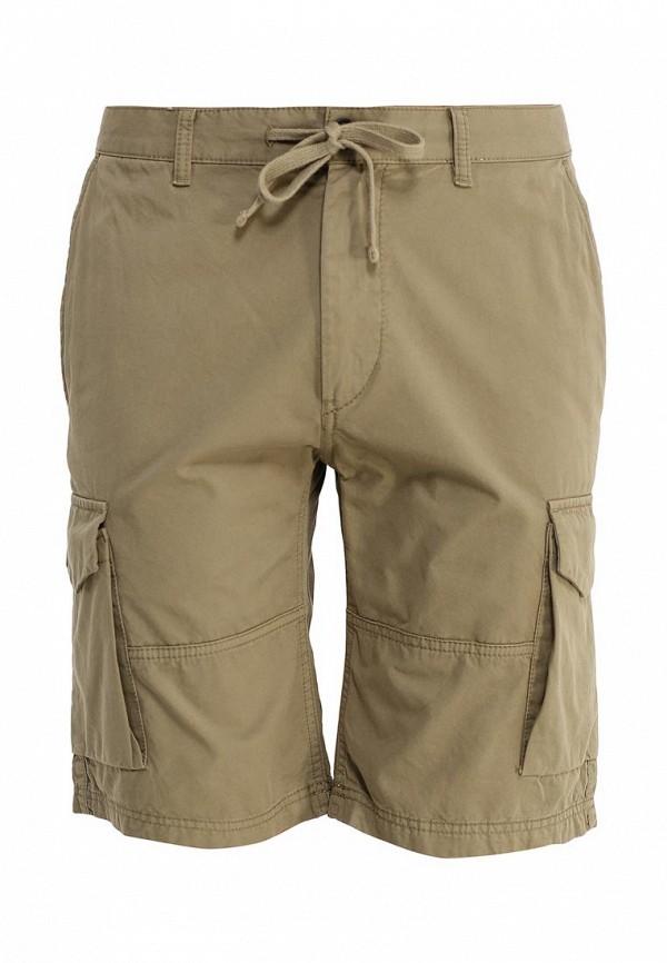 Мужские повседневные шорты Strellson 30000562