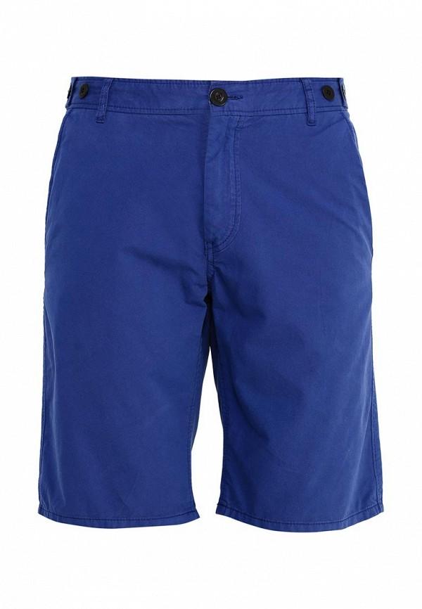 Мужские повседневные шорты Strellson 30000558