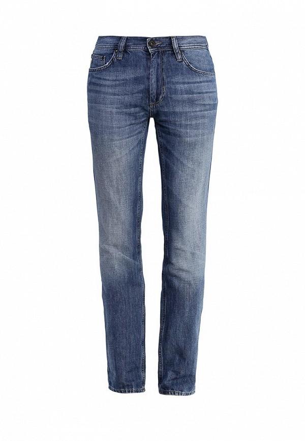 Зауженные джинсы Strellson 30000582