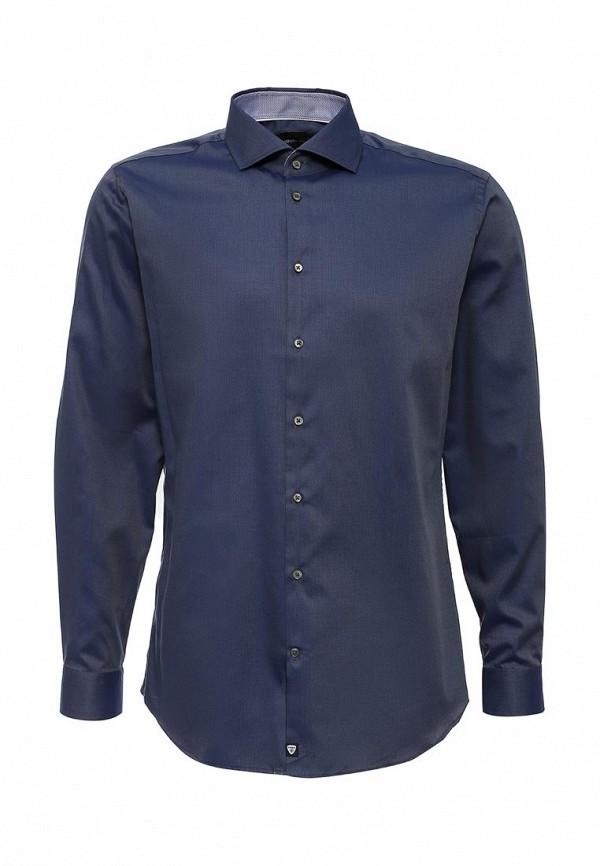 Рубашка с длинным рукавом Strellson 30000108