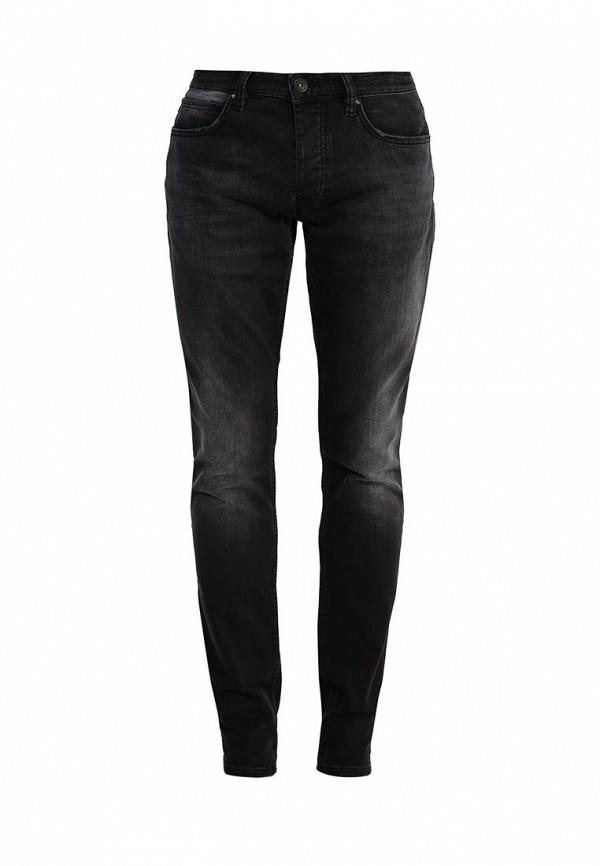 Зауженные джинсы Strellson 30000176