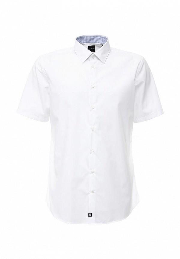 Рубашка с коротким рукавом Strellson 30000242