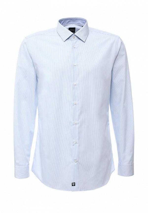 Рубашка с длинным рукавом Strellson 30000243