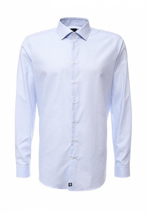 Рубашка с длинным рукавом Strellson 30000278