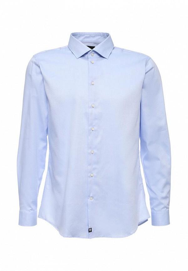 Рубашка с длинным рукавом Strellson 30000279