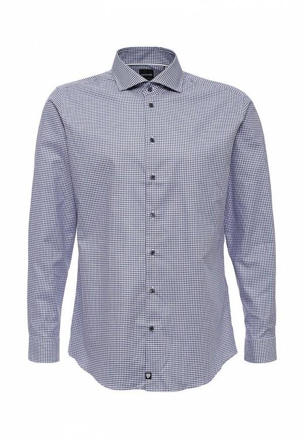 Рубашка с длинным рукавом Strellson 30000297