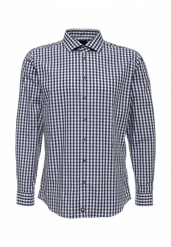 Рубашка с длинным рукавом Strellson 30000305