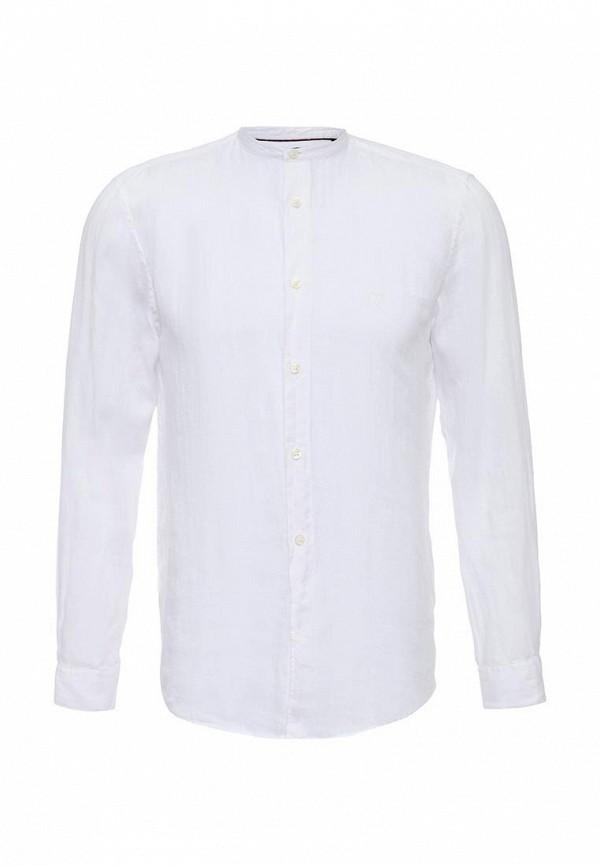 Рубашка с длинным рукавом Strellson 30000331