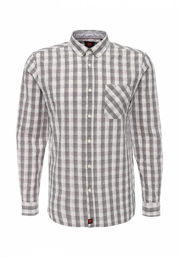 Рубашка с длинным рукавом Strellson 30000339