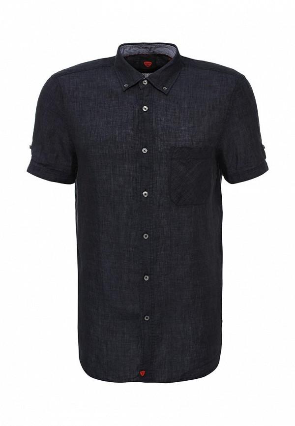 Рубашка с коротким рукавом Strellson 30000345