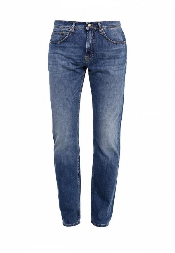 Мужские прямые джинсы Strellson 30000396
