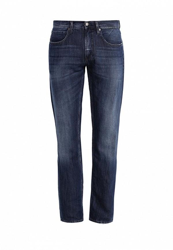 Мужские прямые джинсы Strellson 30000407