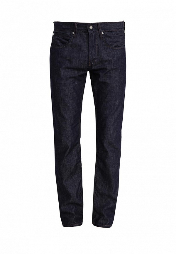 Мужские прямые джинсы Strellson 30000408