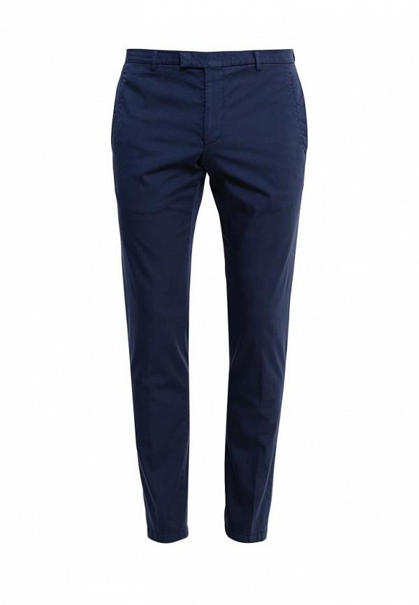 Мужские повседневные брюки Strellson 30000530