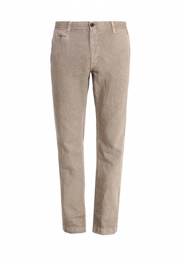 Мужские повседневные брюки Strellson 30000552
