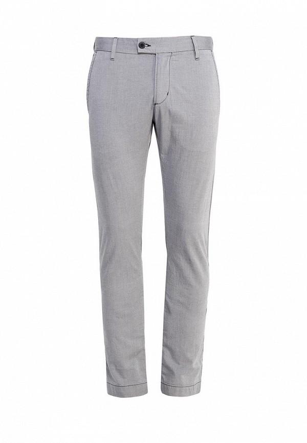 Мужские повседневные брюки Strellson 30000554