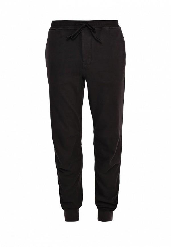 Мужские повседневные брюки Strellson 30000557