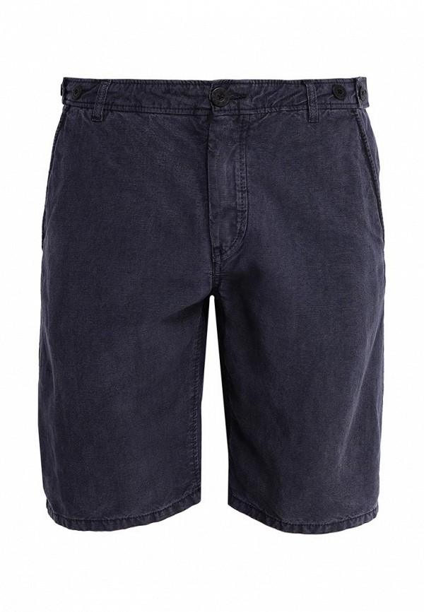 Мужские повседневные шорты Strellson 30000559