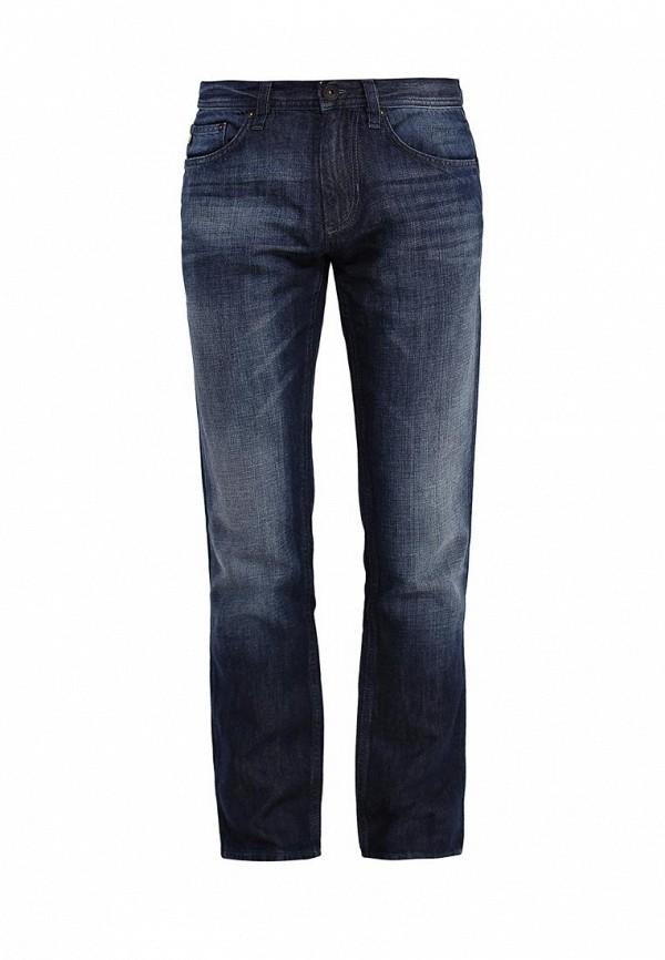 Мужские прямые джинсы Strellson 30000581
