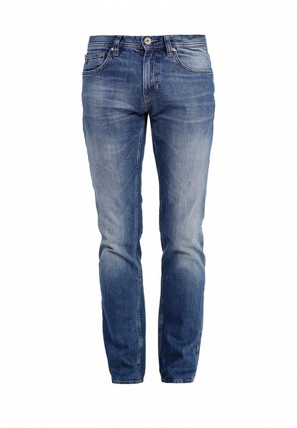 Зауженные джинсы Strellson 30000584