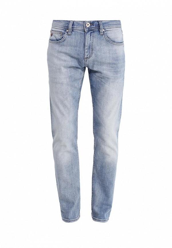 Зауженные джинсы Strellson 30000585