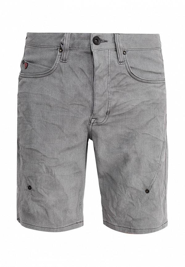 Мужские повседневные шорты Strellson 30000613