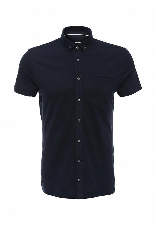 Рубашка с коротким рукавом Strellson 30000711