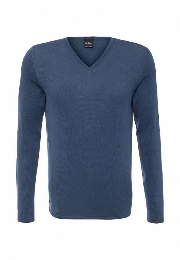 Пуловер Strellson 30000719