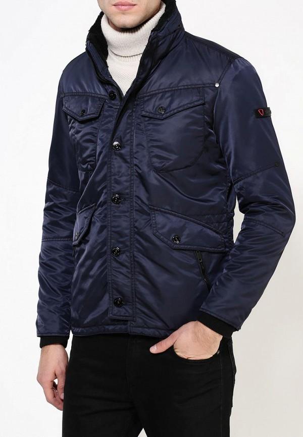 Куртка утепленная Strellson Strellson ST004EMJRC32 куртка strellson strellson st004emjio29