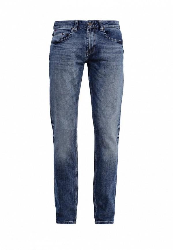 Зауженные джинсы Strellson 30001715
