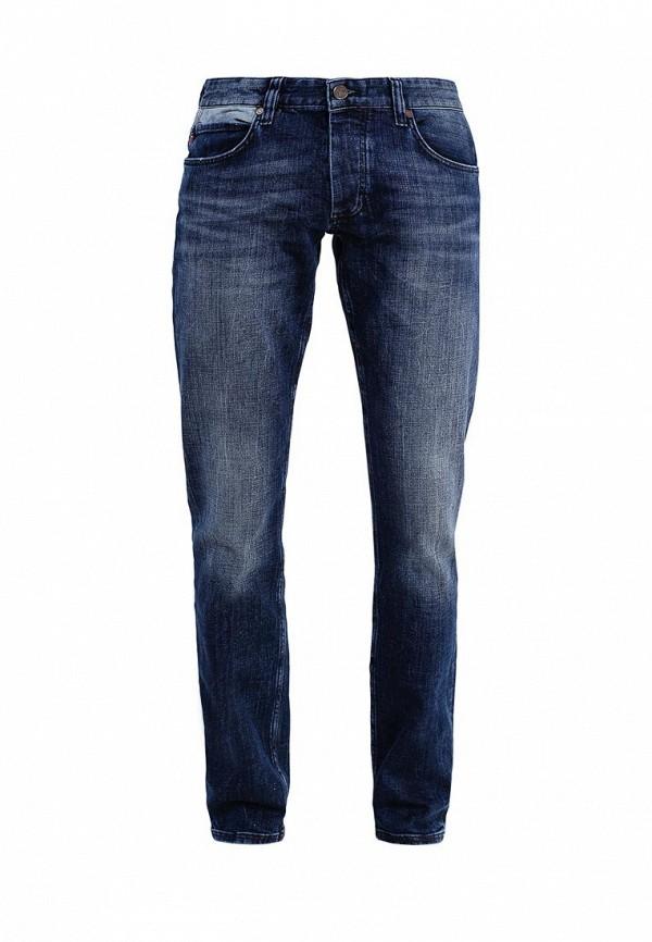 Зауженные джинсы Strellson 30001714