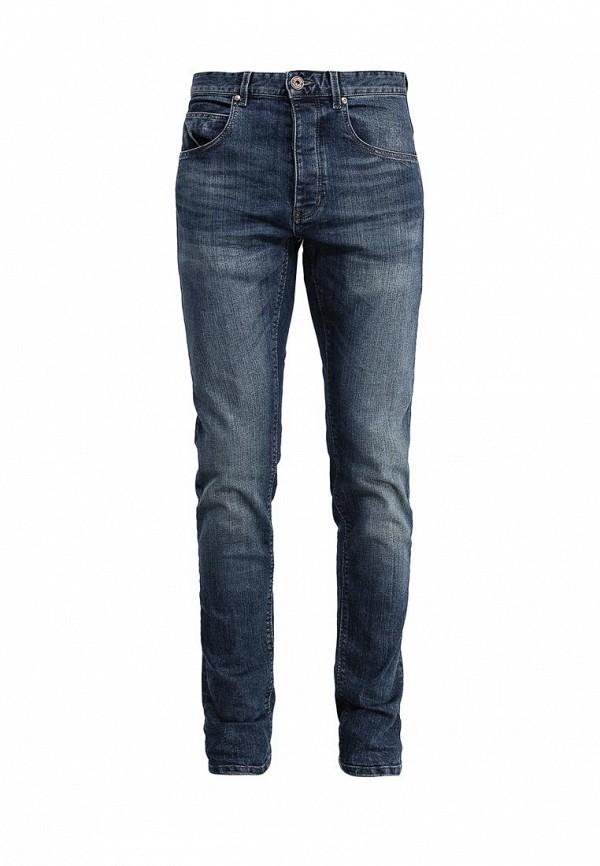 Зауженные джинсы Strellson 30003018