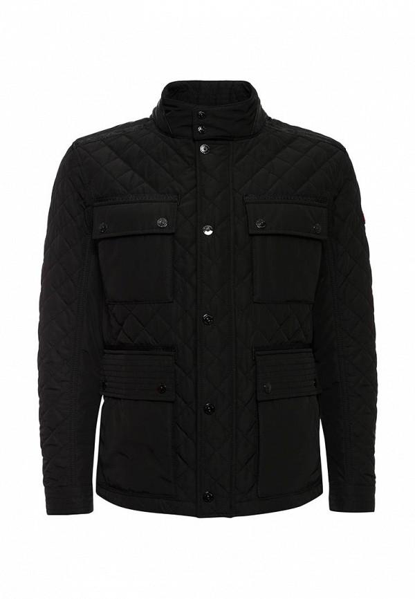 Куртка Strellson 30001877