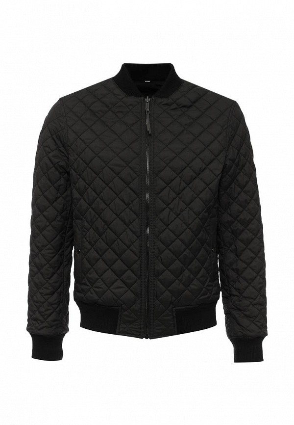 Куртка Strellson 30001883