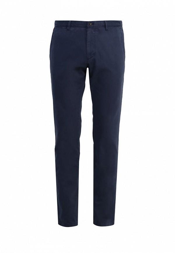 Мужские повседневные брюки Strellson 30001641