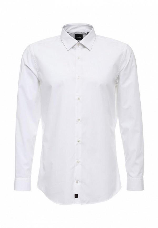 Рубашка с длинным рукавом Strellson 30001558