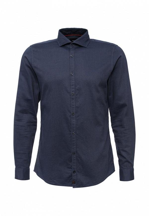 Рубашка с длинным рукавом Strellson 30001488