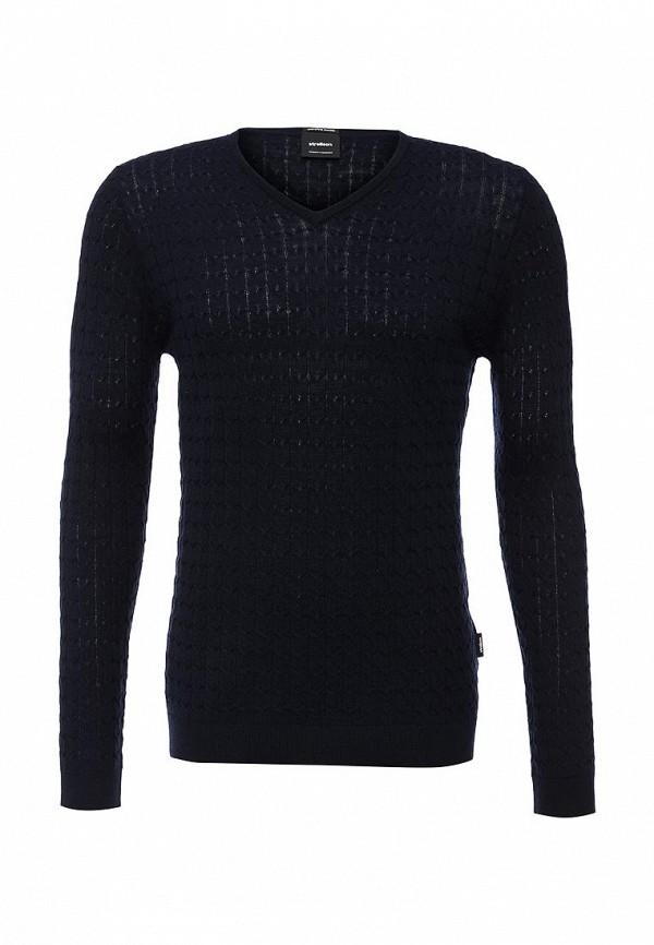 Пуловер Strellson 30002579