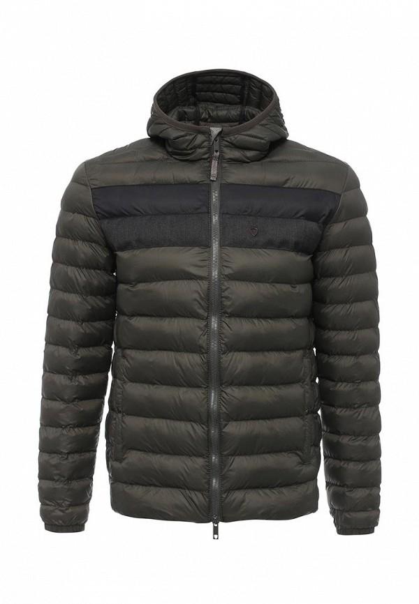 Куртка Strellson 30003260