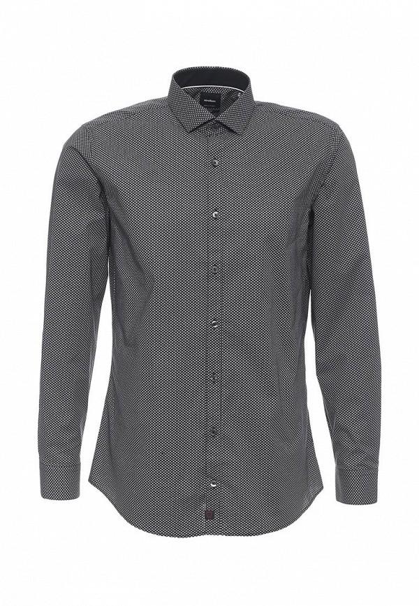 Рубашка с длинным рукавом Strellson 30003323