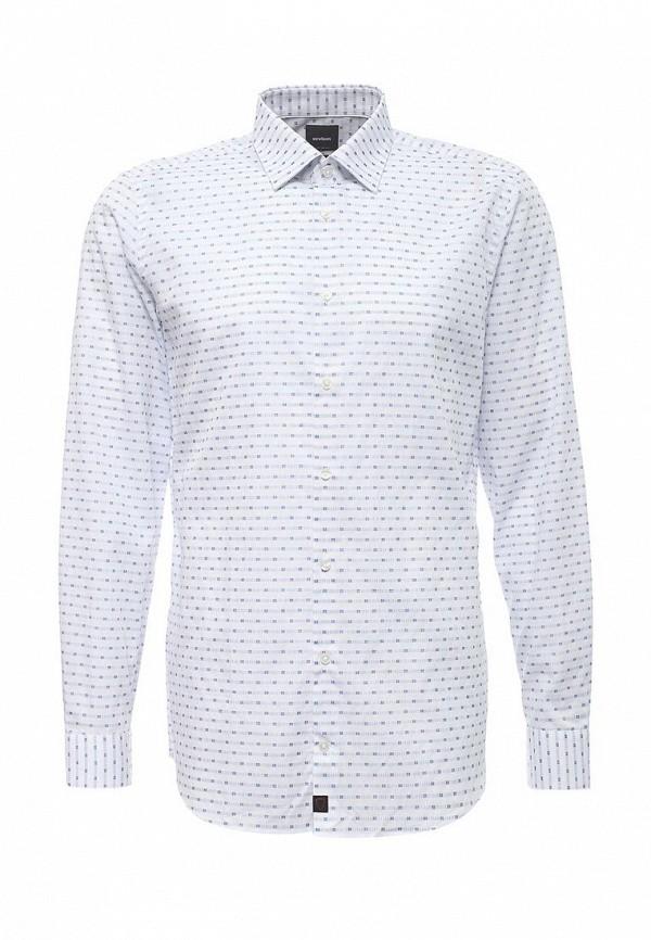 Рубашка с длинным рукавом Strellson 30004299
