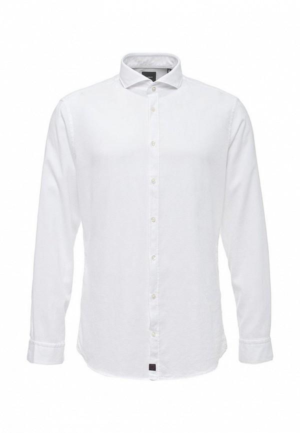 Рубашка с длинным рукавом Strellson 30004274