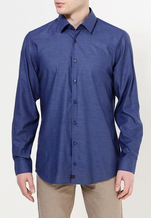 Рубашка Strellson Strellson ST004EMRPU32